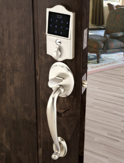 Amazing Door Hardware