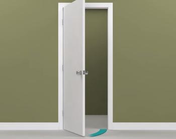 Whatu0027s my door swing? & Before You Buy A Door