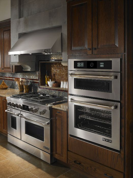 Tri Supply Appliance Gallery