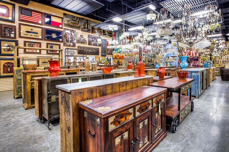 Kitchen Store In Conroe Tx
