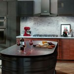 Black Stainless KitchenAid Packages