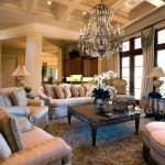 Chandeliers for Your Home