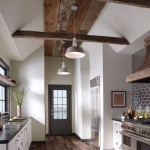 Satin Nickel Pendant Kitchen Lights