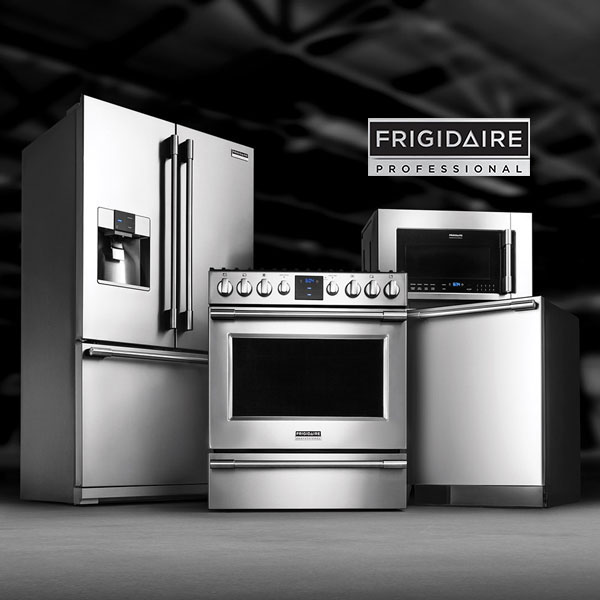 Kitchen Appliance Packages With Electric Cooktop
