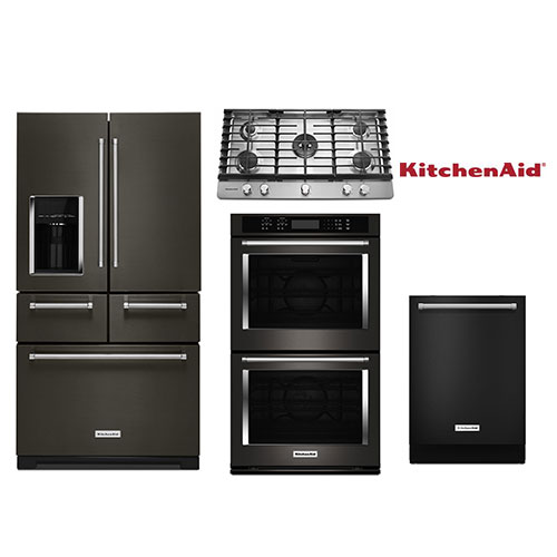 PGS950EEFES moreover Appliance Packages together with Pgs950sefss as well Kenmore Pro 30 Inch Dual Fuel Range Contemporary Ovens likewise Product. on slide in gas range with double oven