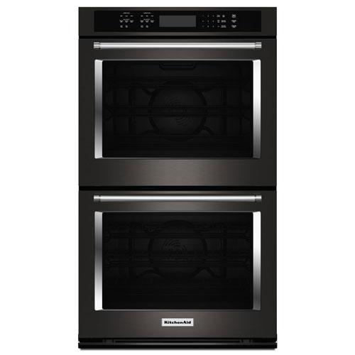 kitchenaid black stainless appliance package rh trisupplyhometeam com