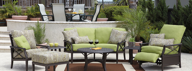 Outdoor Living in Temple, Texas - Outdoor Living In Temple Texas