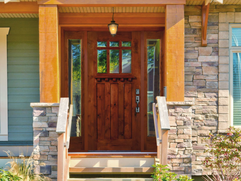 Tips trends for Exterior doors austin tx
