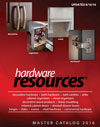 Hardware Resource