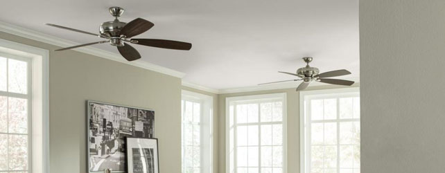 living room ceiling fan modern ceiling fans trisupply