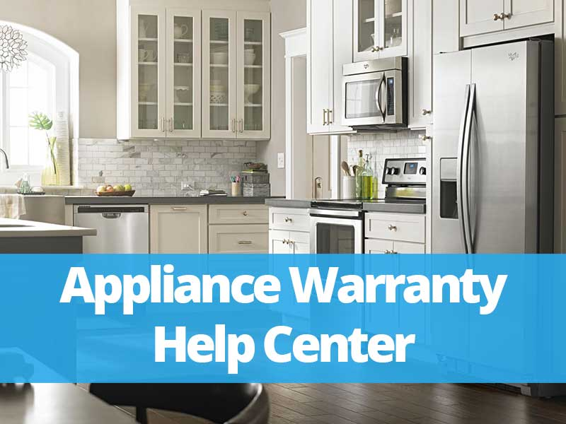 superior Kitchen Appliances Austin Tx #6: Appliance Warranty Service Requests