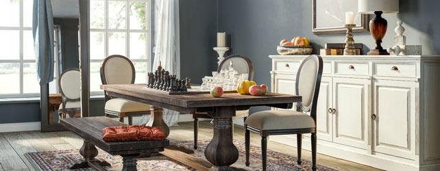 Fabulous Furniture Interior Design Ideas Helimdqseriescom