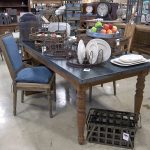 Furniture & Home Decor at Tri-Supply Temple