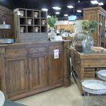 Rustic Interior Furniture