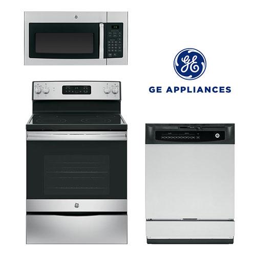 appliance package deals online