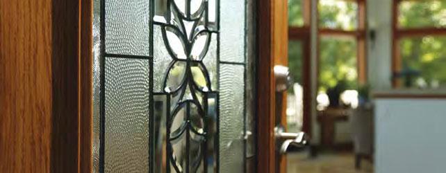 how to choose a front door wood steel fiberglass