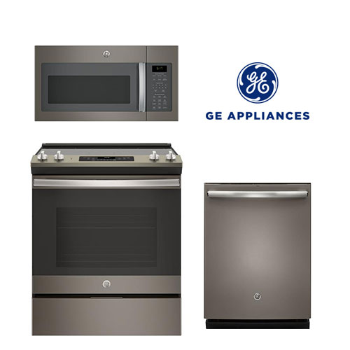 Appliance Packages on ge kitchen appliances packages, discount stainless steel appliance packages, bosch kitchen appliances packages,
