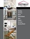 Southwest-Moulding-Thumbnail-100×127