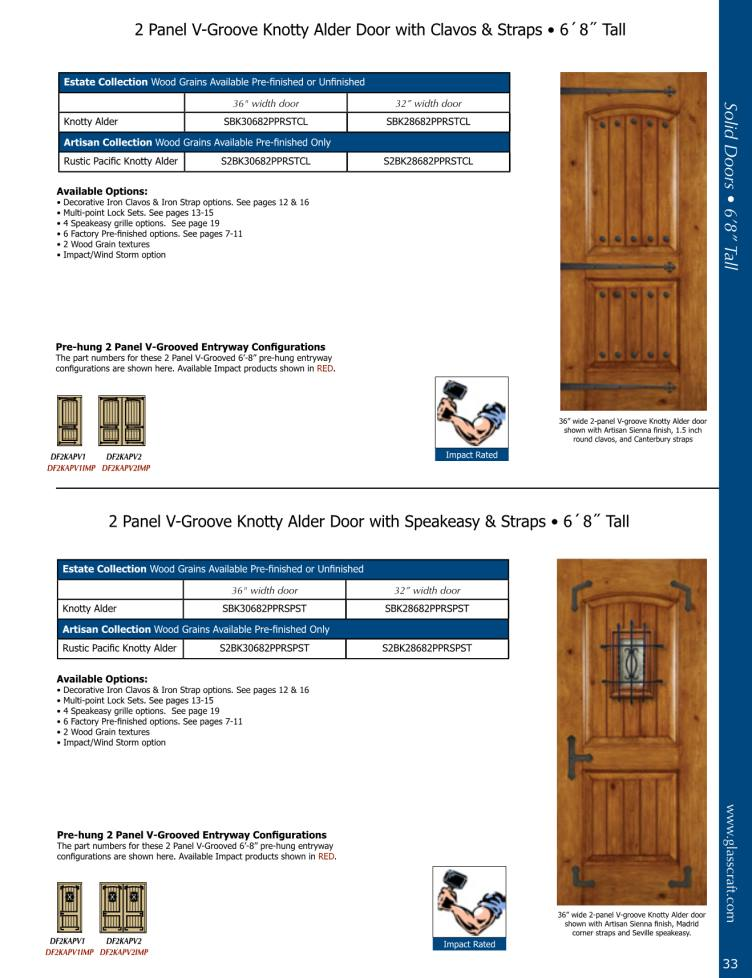 Index of /wp-content/uploads/catalogs/Glcraft Fibergl Doors ... on mobile home tools, mobile home kits, mobile home mirrors, mobile home padding, mobile home skirting, mobile home lights, mobile home filters, mobile home locks, mobile home tie down code, mobile home fittings, mobile home lamps, mobile home books, mobile home containers, mobile home fasteners, mobile home dollies, mobile home stickers, mobile home anchoring systems diagrams, mobile home parts, mobile home plugs, mobile home hurricane anchoring systems,