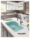 Plumbing Fixtures Faucets Sinks Vessels Bathtubs
